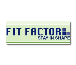 Fit Factor